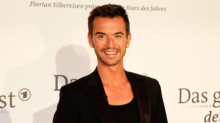 Florian Silbereisen