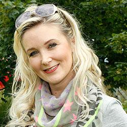 Lara Bianca Fuchs