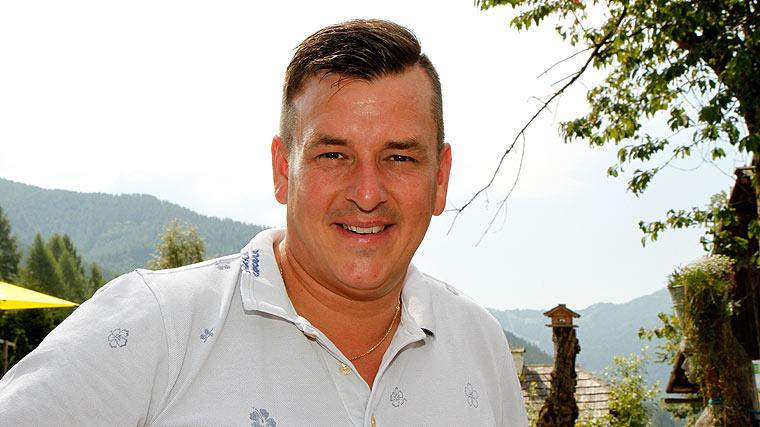 Marc Pircher