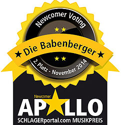 Apollo die Babenberger