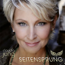 Claudia Jung Album
