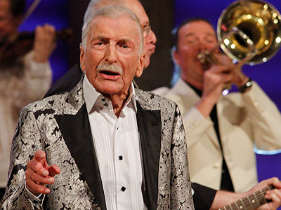 Orchester James Last James Last And His Orchestra The Rose Of Tralee And Other Irish Favourites