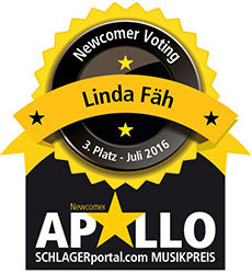 Apollo Linda Fäh