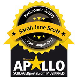 Sarah Jane Scott, Apollo