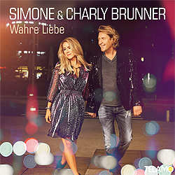 Simone & Charly Brunner, Wahre Liebe