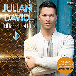 Julian David, Ohne Limit