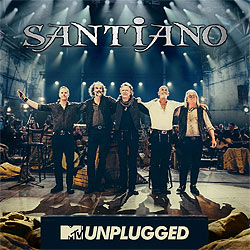 Santiano, MTV Unplugged