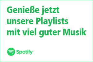 Playlisten Spotify Schlager