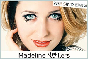 Madeline Willers