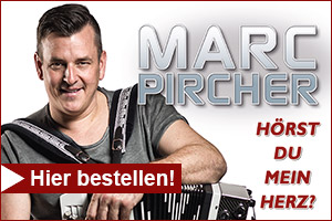 Mrc Pircher Album