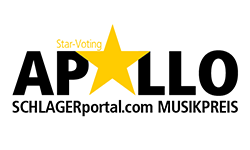 Apollo Star-Voting