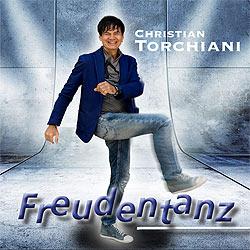 Christian Torchiani, Freudentanz