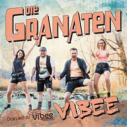 die Granaten, Vibee