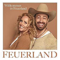 Feuerland, Willkommen in Feuerland