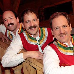 Hochzeitsband In Zell Am See Salzburg Hochzeitsbands Eventpeppers