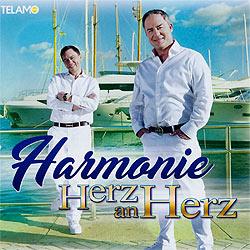 Harmonie, Herz an Herz