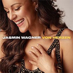 Jasmin Wagner, Von Herzen