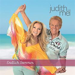 Judith und Mel, Endlich Sommer