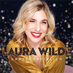 Laura Wilde, Unbeschreiblich