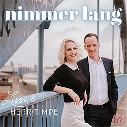 Lissi & Herr Timpe, Nimmer lang