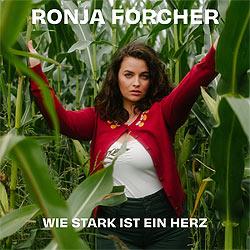 Ronja Forcher, Wie stark ist ein Herz