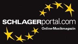 Startseite SCHLAGERportal