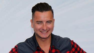 Andreas Gabalier