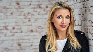 Anna Carina Woitschack