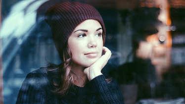 Clara Louise