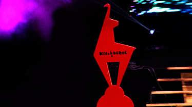 Musikfestival Kitzbühel