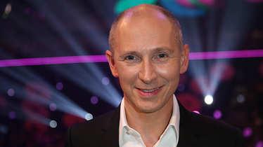 Helmut Lotti