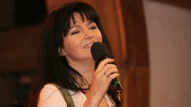 Mara Kayser