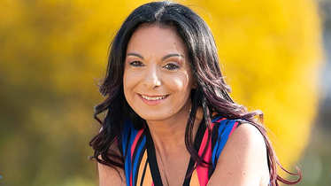 Marisa Donato
