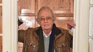 Rene Kollo