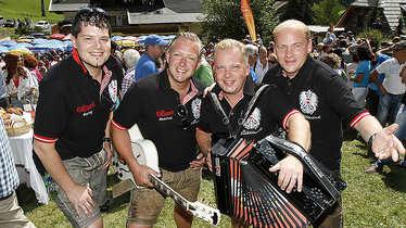Edlseer Festival