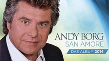 Andy Borg
