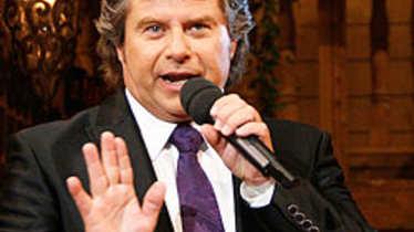Andy Borg Musikantenstadl