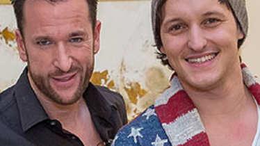 Michael Wendler, Marco Angelini