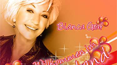 Bianca Graf