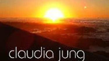 Claudia Jung, Nicht nur eine Nacht
