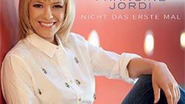 Francine Jordi - Nicht das erste Mal