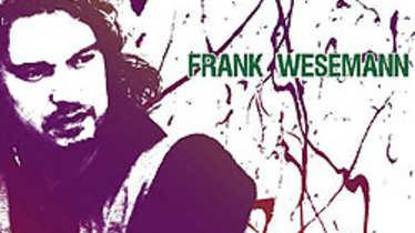 Frank Wesemann