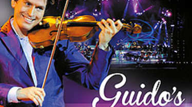 Guidos Orchestra