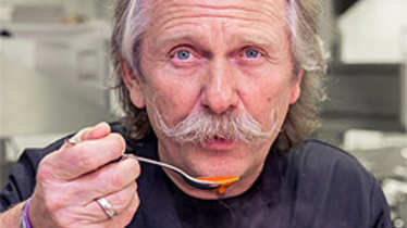 Henning Krautmacher