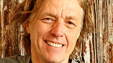 Jogl Brunner