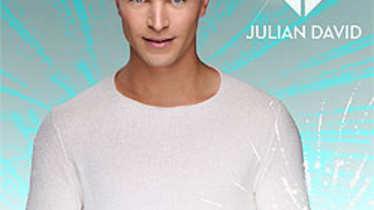 Julian David Spektakulär