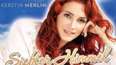Kerstin Merlin