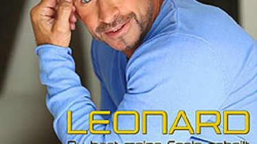 Leonard