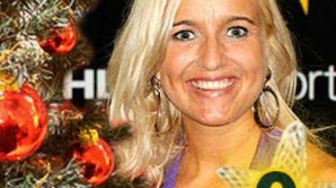Marlena Martinelli Fanartikel