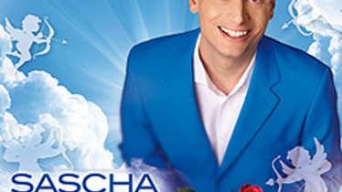Sascha Heyna